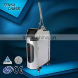 Medical equipments Fractional co2 Laser