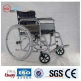 Europe popular  folding manual wheelchairs