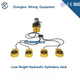 Wholesale Lock Nut Hydraulic Jack
