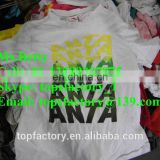 Cheap fashion second hand branded clothes second hand clothes germany