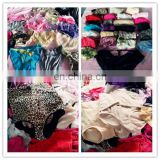 Inquiry about used ladies bra and panties bras in kg