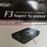 FCAR-F3-G Auto Diagnostic Computer Super Scanner
