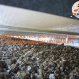 Chicken Manure Drying Equipment & Chicken Manure Treatment