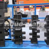 Link-Belt LS108BS track pad crawler crane track plate undercarriage parts track shoe