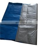Factory Directly Sell Customized Size PE Tarpaulin