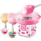 2016 top sale cotton candy flower machine/candy machine//0086-15037190623