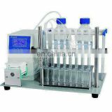 LSE002 multi-function NC solid phase extraction