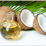 Refined Coconut Oil (RBD CNO)