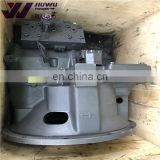 Wholesale A4VG Series Rexroth A4VG90/125/180/250 A4VG28/40/56/71 Hydraulic Pump Parts good price