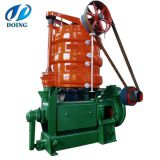 Small scale peanut oil extraction machine, peanut oil making machine