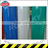 High Visibility Prismatic 3M Diamond Grade Reflective Sheeting