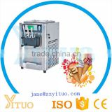 Hot Popular Counter Top Ice Cream Machine For Sale