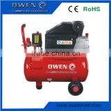 24L FL Portable piston direct driven portable Air Compressor with CE,ROHS                                                                         Quality Choice