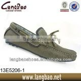 2014 fasion new design leather baby moccasin                                                                         Quality Choice
