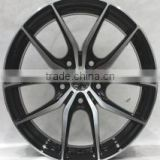 new cast wheel 14 15 16 17 18 inch wheel fit for japanese aftermarker alloy wheels