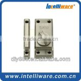 Zamak Bolt / slide bolt door----- Art.3K2162