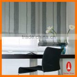 Curtain times Excellent Blackout Components For Roman Blinds shading