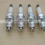 High quality IZFR6H11 4294 IRIDIUM POWER spark plug for BMW