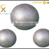 high tenacity steel grinding mining cast ball