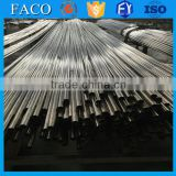 trade assurance supplier 310s stainless steel welded duct ss304 astm a403 stainless steel tee