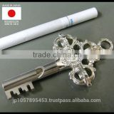 Original and Accurate engraving mold for jewelry making tools with durable made in Japan