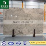 white onyx interior wall material for home tv construction                                                                         Quality Choice