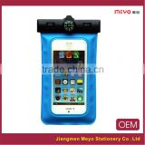 waterproof cell phone bag,transparent pvc cell phone waterproof bags,pvc waterproof phone bag