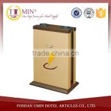 Indoor Umbrella Stand for Hotel