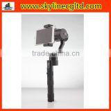 Smart Phone stabilizer 3-Axis Gimbal for SmartPhone for sale