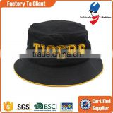 custom plain bucket hat with string wholesale                                                                                                         Supplier's Choice