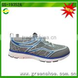 Wholesale adult sport shoes comfortable shoes                                                                                                         Supplier's Choice