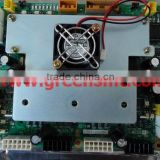 SMT PARTS HEAD PCB MC13CB KXFE003ZA00 FOR CM301 PICK AND PLACE MACHINE