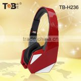 2015 Latest Headphone Premium Sound