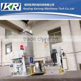 Professional Liquid Loss in Weight Feeder Manufacturing