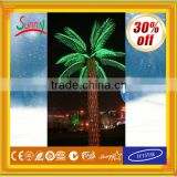 Alibaba express Outdoor Christmas Decorative new led patriot lighting products with CE ROHS GS SAA UL