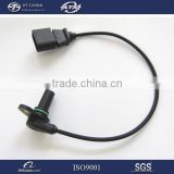 ATX 01M output sensor auto transmission for VW gearbox parts