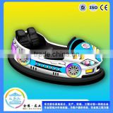 2016 new design amusement park vintage dodgem bumper car for sale