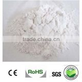 High Quality Best Price Factory supply food grade Titanium dioxide