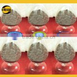 Refractory Castable fire clay powder