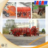 Fresh cassava root processing machinery cassava peeler and slicer/cassava slice processing machinery                                                                                                         Supplier's Choice