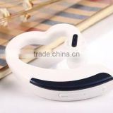 v18 Music Stereo Headphones For Xiaomi Mi Wireless Bluetooth 4.0 Earphone Headset With Single Wire Earphone Ear Hook from china