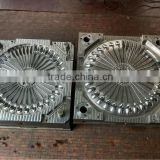 disposable plastic knife mold ,plastic knife and forks mould,plastic knife and forks mould