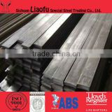 Hot Saled And Best Price!! Steel Flat Bar 52100