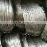 China Professional Manufacturer supply stainless steel thin wire rope