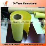 PE coated paper and One Side Silicone Coated Release Paper