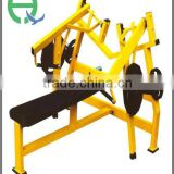 Fitness sports Horizontal Bench Press body building Olympic equipment exercise machine