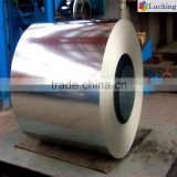 Zinc Coated Steel Coil/Suppliers Galvanized Tin Sheets ,Galvanized Steel Coil