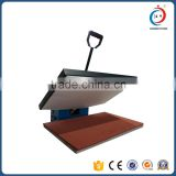 Guangzhou wholesale manual sock printing heat press machine                                                                         Quality Choice