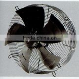 axial fans with external rotor motors buy electric motor