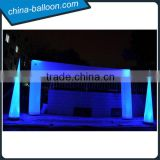 Rental Outdoor cheap inflatable advertising arch, inflatable entrance arch, inflatable arch gate